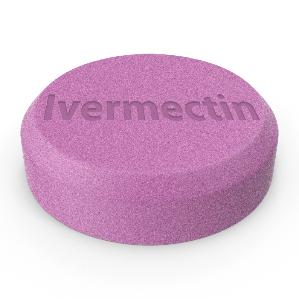 Read more about the article Expert scientists welcome the news of UK Government-funded research into ivermectin for Covid-19 but questions its merit.