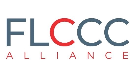 Read more about the article FLCCC Alliance Statement on the Irregular Actions of Public Health Agencies and the Widespread Disinformation Campaign Against Ivermectin